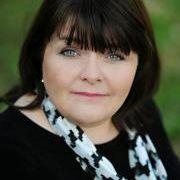 Tonya Case