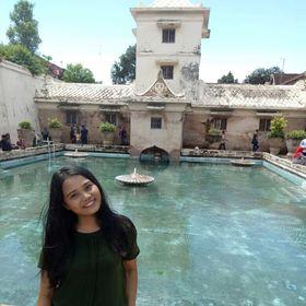 Christina Ciha