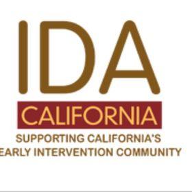 Infant Development Association