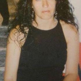 Roula Argiti