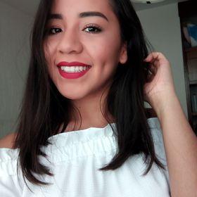 Sarahi Zamora