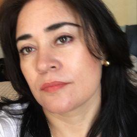 Dori Yolanda Osorio