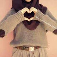 Rifaatul Mahmudah