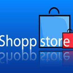 iShoppstore