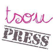 TsouPress Magazine