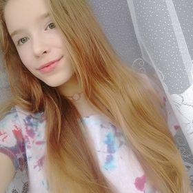 Lena Kozak