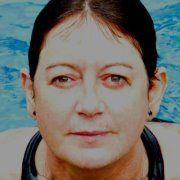 Valerie Larner