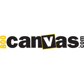 800Canvas