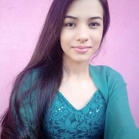 Lilian Fernandes