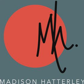 Madison Hatterley
