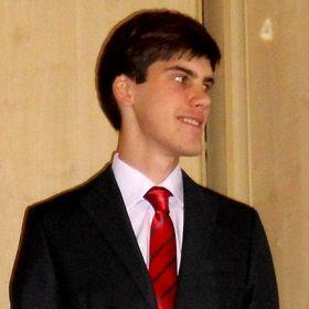 Krystian Borowski