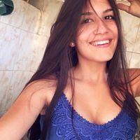 Miriam Nascimento