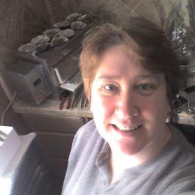 Kathie Wilson