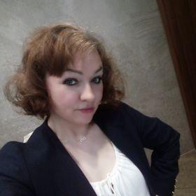 Anna Stachura