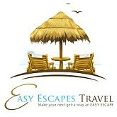 Easy Escapes Travel