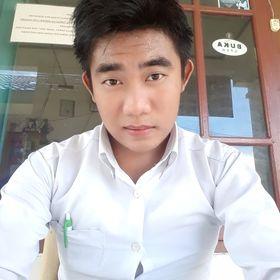 Aji Andin Rahman Syahrul