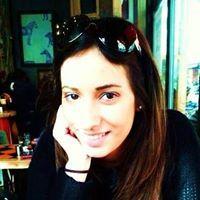 Ntina Minopoulou