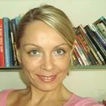 Lucia Trezova