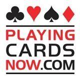 PlayingCardsNow.com