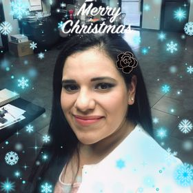 Gabriela Sarai Rodriguez Jaramillo