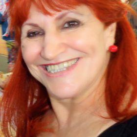 Maria de Fátima Rezende