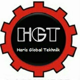 haris Global Tekhnik