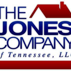 The Jones Company Design Studio
