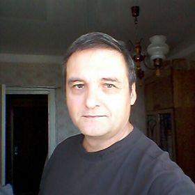 Evgeny Lysov