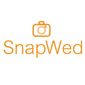 SnapWed