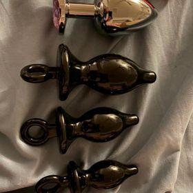 stethoskopcheto84 stethoskopche