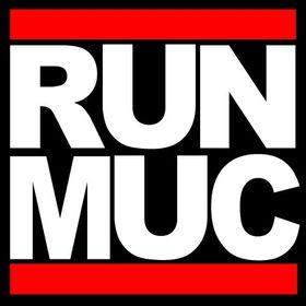 RUN MUC
