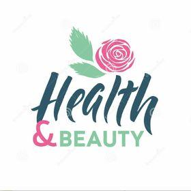 Health and beauty