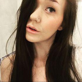 Jess Potter