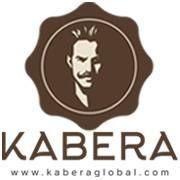 Kabera Gloabal