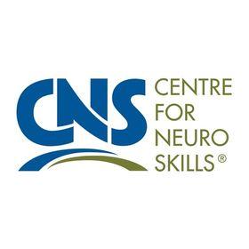 Centre for Neuro Skills