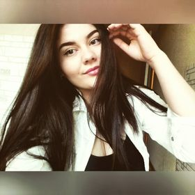 Alexandrina Bînzaru