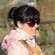 Irene Artero Pardo
