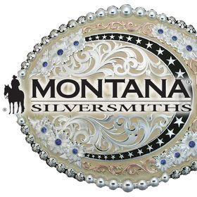 Montana Silversmiths