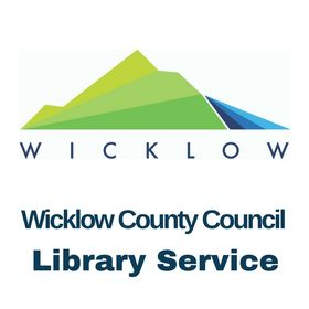 Wicklow County Council Library Service