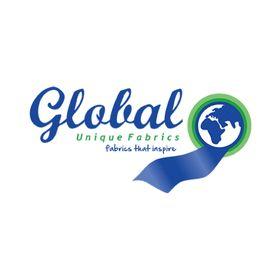 Global Unique Fabrics