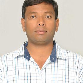 Medhya Nanda