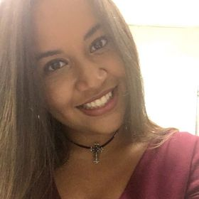Ingrid Miranda