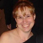 Karen Leonowicz Lamb