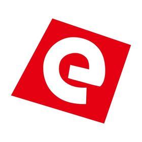 Efox Portugal