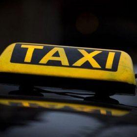 Taxi Schiphol Goedkoop