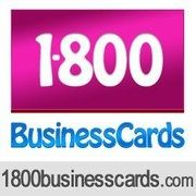 1800Business Cards