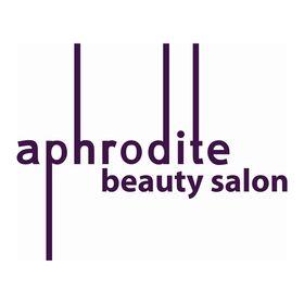 Aphrodite Beauty Salon