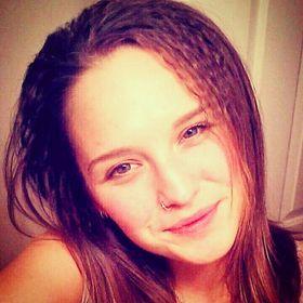 Danielle Lindsay