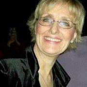 Debbie Ekes