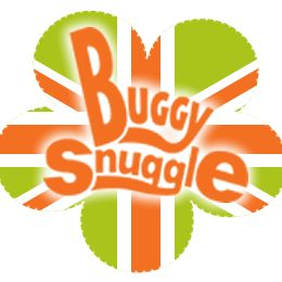 The Buggysnuggle Company